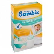Bambix Mijn Eerste Papje, Rijstebloem