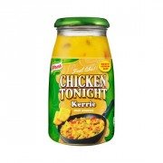 Knorr Chicken Tonight Kerrie
