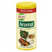 Knorr Aromat (busje)