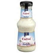 Calve Partysaus Knoflook