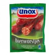 Unox Bierworst