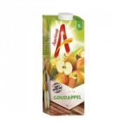 Appelsientje Appelsap Goudappel