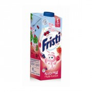 Fristi Rood Fruit