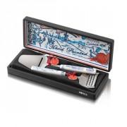 Boska Design Giftbox