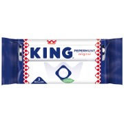 King Pepermunt  (3 rollen)