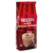 Nescafé Wiener melange navulzak