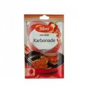 Silvo Mix voor karbonade