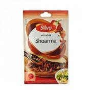 Silvo Mix voor shoarma