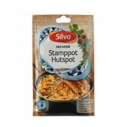 Silvo Mix voor hutspot