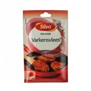 Silvo Mix voor varkensvlees