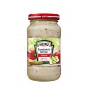 Heinz Sandwich Spread Naturel 300gr