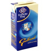 Friesche Vlag Goudband Volle Koffiemelk