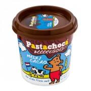 Penotti Pastachoca Chocoladepasta