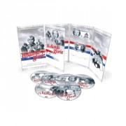 Filmmuseum DVD-box Hollands Glorie