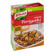 Knorr Japanse Teriyaki