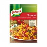 Knorr Mix voor Macaroni