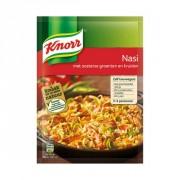 Knorr Oosterse Kruidenmix voor Nasi