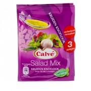 Calve Salad Mix Kruiden Knoflook