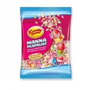 Candy Man Manna Plofrijst