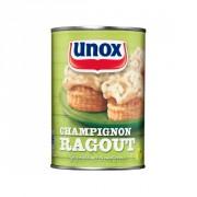 Unox Ragout champignon/vlees