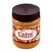 Calve Pindakaas 350 gram
