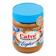 Calve Pindakaas Light