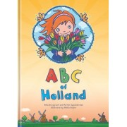 ABC of Holland English