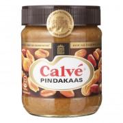 Calve Pindakaas