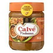 Calve Pindasaus