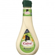 Calve Slasaus Naturel