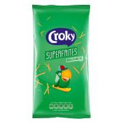 Croky Superfrites Bolognese 150 gram
