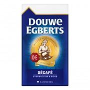 Douwe Egberts Decafe snelfilter 250 gr