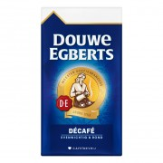 Douwe Egberts Decafe snelfilter 500 gr