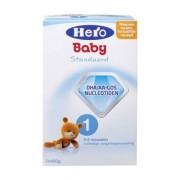Hero Babymelk Standaard 1