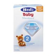 Hero Babymelk Standaard 2