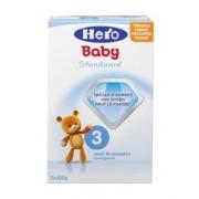 Hero Babymelk Standaard 3