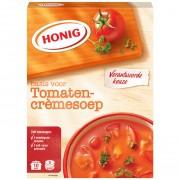 Honig Tomaten-Cremesoep