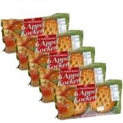 Molen Appelkoeken Volumevoordeel