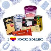 Heimweewinkel Noord-Holland pakket
