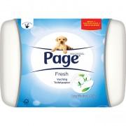 Page Vochtig toiletpapier start
