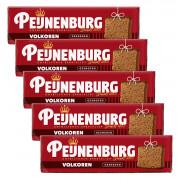 Peijnenburg Ontbijtkoek volkoren gesneden Volumevoordeel