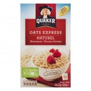 Quaker Havermout naturel