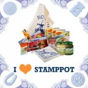 Heimweewinkel Oerhollands Stamppotpakket
