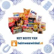 Heimweewinkel Het beste van Heimweewinkel.nl