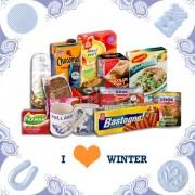 Heimweewinkel Winterpakket
