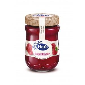 Original Jam Frambozen