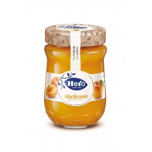 Original Jam Abrikozen