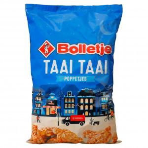 Taai Taai
