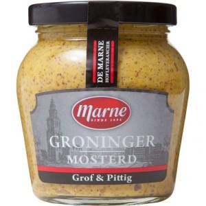 Groninger Mosterd