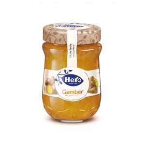 Original Jam Gember